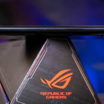 ASUS-ROG-Phone-3-Gaming-Smartphone-Test-12
