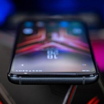 ASUS-ROG-Phone-3-Gaming-Smartphone-Test-14