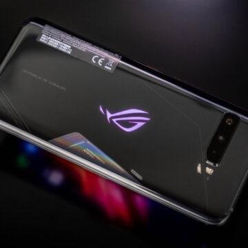ASUS-ROG-Phone-3-Gaming-Smartphone-Test-18