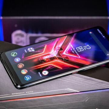 ASUS-ROG-Phone-3-Gaming-Smartphone-Test-21