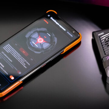 ASUS-ROG-Phone-3-Gaming-Smartphone-Test-23