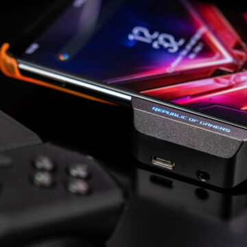 ASUS-ROG-Phone-3-Gaming-Smartphone-Test-26