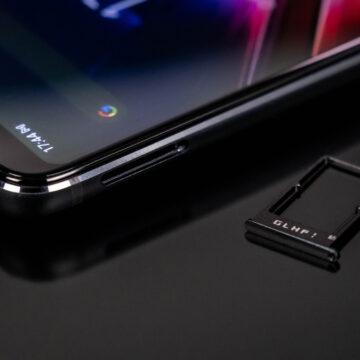ASUS-ROG-Phone-3-Gaming-Smartphone-Test-7
