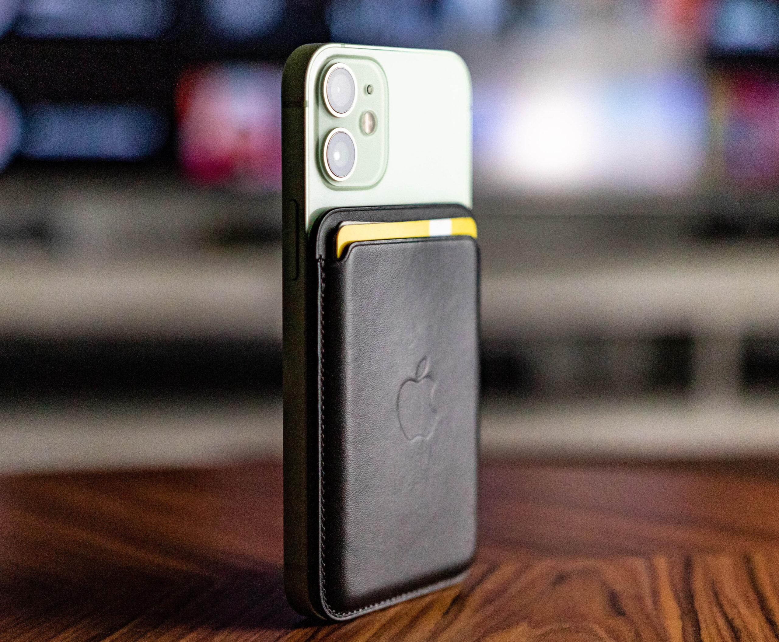 Apple iPhone 12 mini-Magsafe