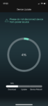 Medion WLAN DAB+ Radio App II