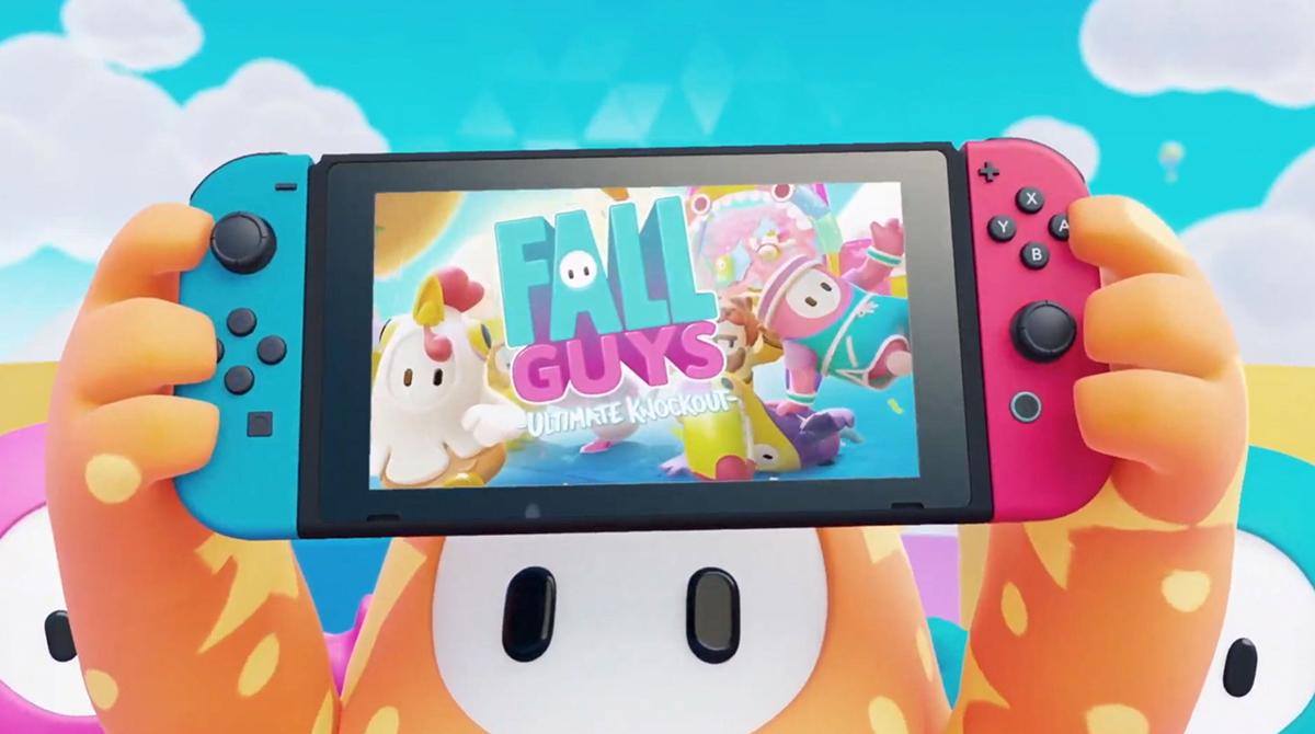 Nintendo Direct: Skyward Sword HD für die Switch und mehr