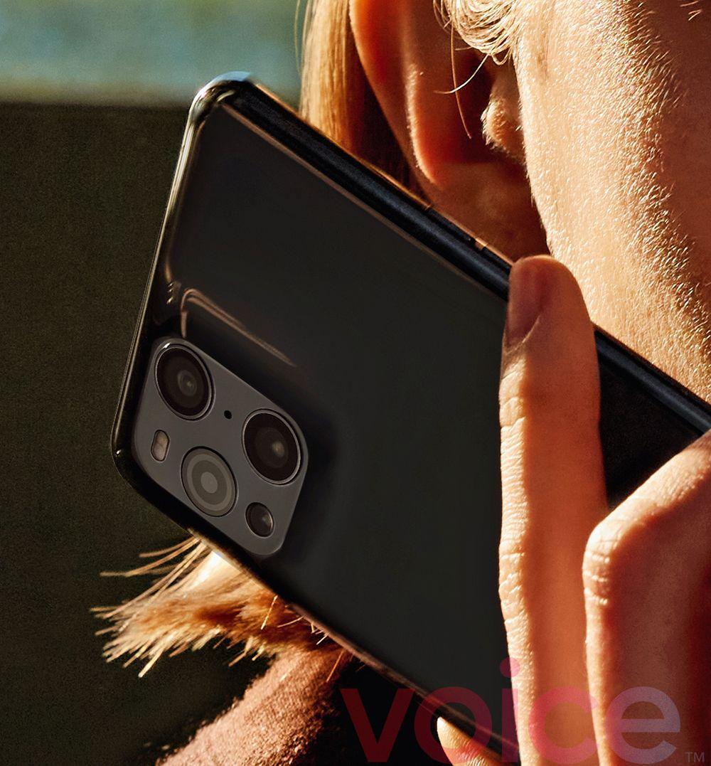 OPPO Find X3 Pro Evan Blass Voice Leak Kamera 4