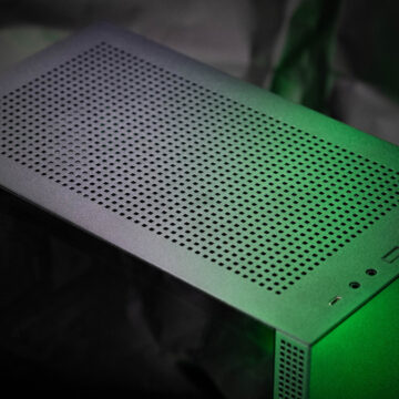 Razer-Tomahawk-Mini-ITX-Gehäuse-Test-1