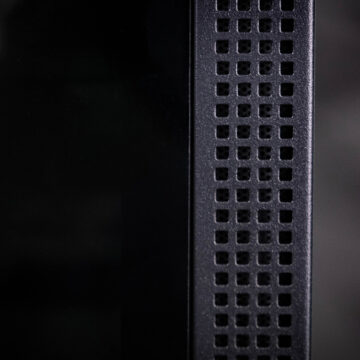 Razer-Tomahawk-Mini-ITX-Gehäuse-Test-11