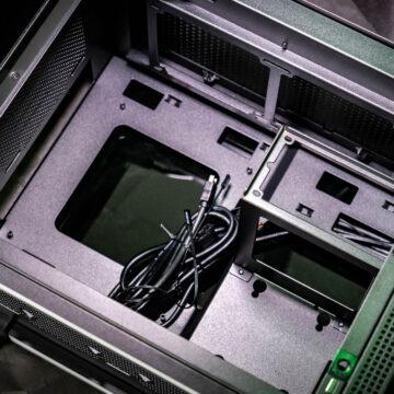 Razer-Tomahawk-Mini-ITX-Gehäuse-Test-20