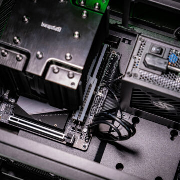 Razer-Tomahawk-Mini-ITX-Gehäuse-Test-23