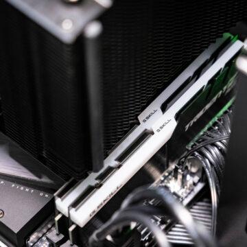 Razer-Tomahawk-Mini-ITX-Gehäuse-Test-24