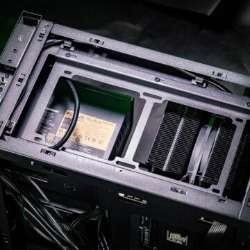 Razer-Tomahawk-Mini-ITX-Gehäuse-Test-26-3