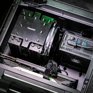 Razer-Tomahawk-Mini-ITX-Gehäuse-Test-33