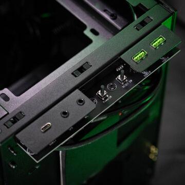 Razer-Tomahawk-Mini-ITX-Gehäuse-Test-4