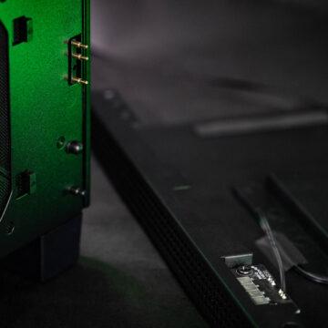 Razer-Tomahawk-Mini-ITX-Gehäuse-Test-5