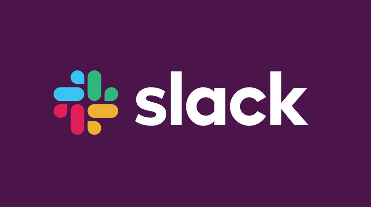 Slack: Android-Nutzer sollten ihr Passwort ändern