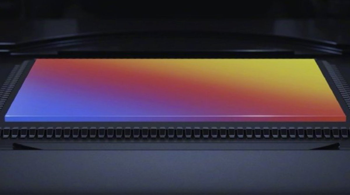 Leak: Sony soll an 1 Zoll-Kamerasensor für Smartphones arbeiten
