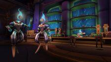 World of Warcraft Leak I