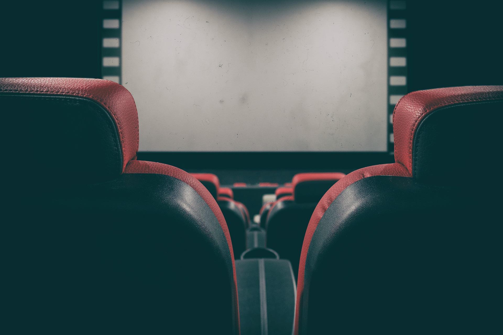 Kino: Betreiber vermieten leere Säle an Gamer