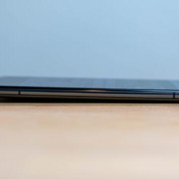 Xiaomi Mi10T Pro 5G
