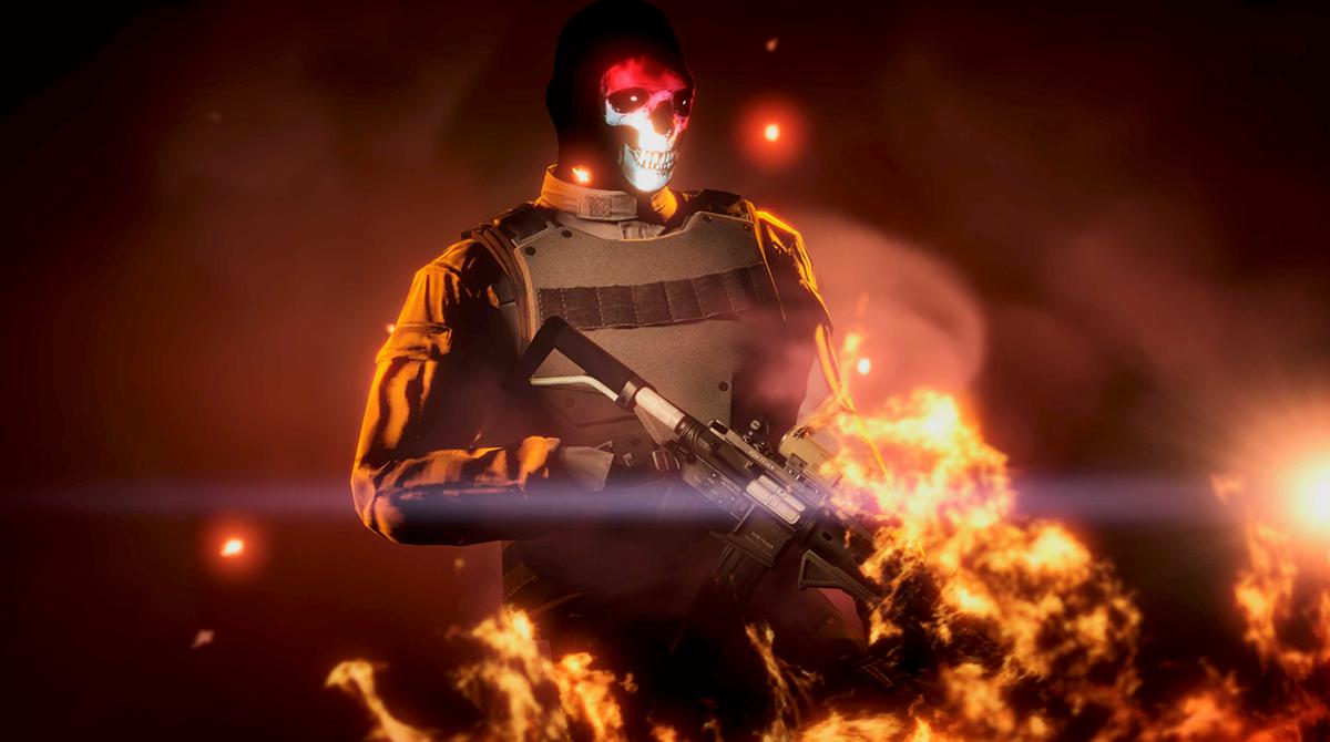 Rockstar Games: 10.000 US-Dollar Belohnung für kürzere Ladezeiten in GTA Online