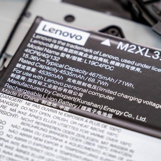 Lenovo-Yoga-7i-Convertible-2021-Test-2