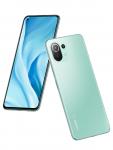 Xiaomi Mega Event März Mi 11 lite II