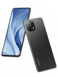 Xiaomi Mega Event März Mi 11 lite I