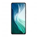 Xiaomi Mega Event März Mi 11i front