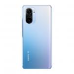 Xiaomi Mega Event März Mi 11i back II