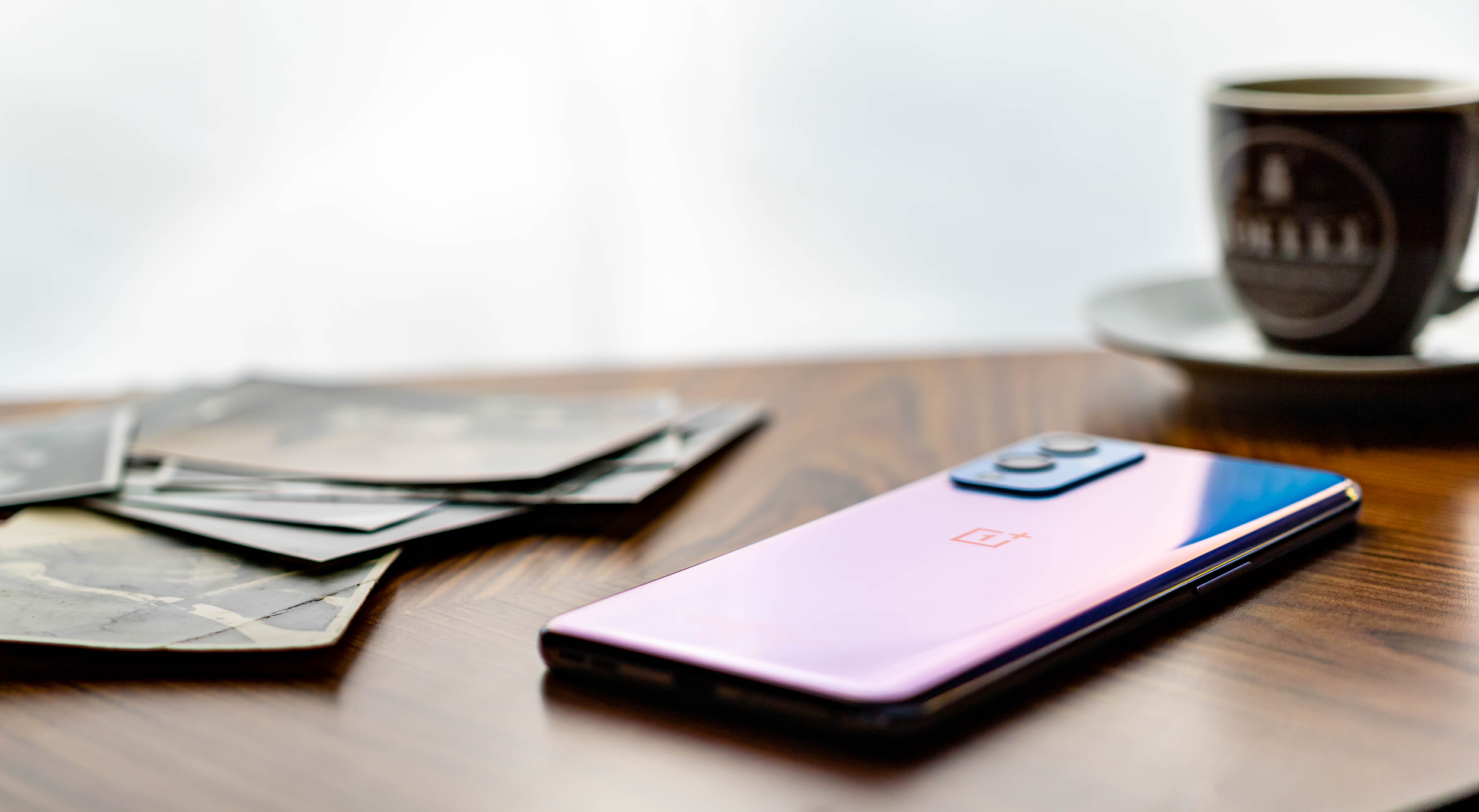 OnePlus 9 Review - Lifestyle