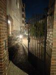 OnePlus 9 Review - Nacht III