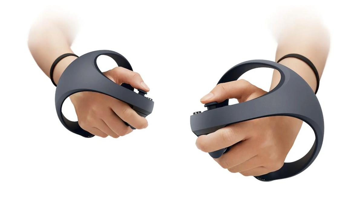 PlayStation: Sony will 22 Mio. Konsolen verkaufen und mehr Blockbuster-VR-Spiele bringen