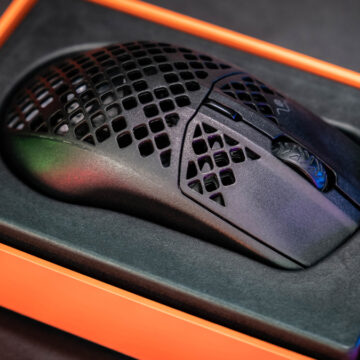 Steelseries-Aerox-3-Wireless-Gaming-Maus-Test-14