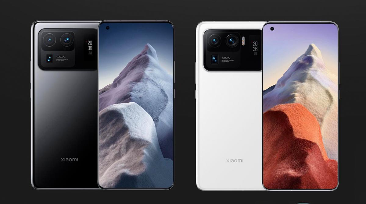 Xiaomi Mega-Event: alle neuen Produkte in der Übersicht