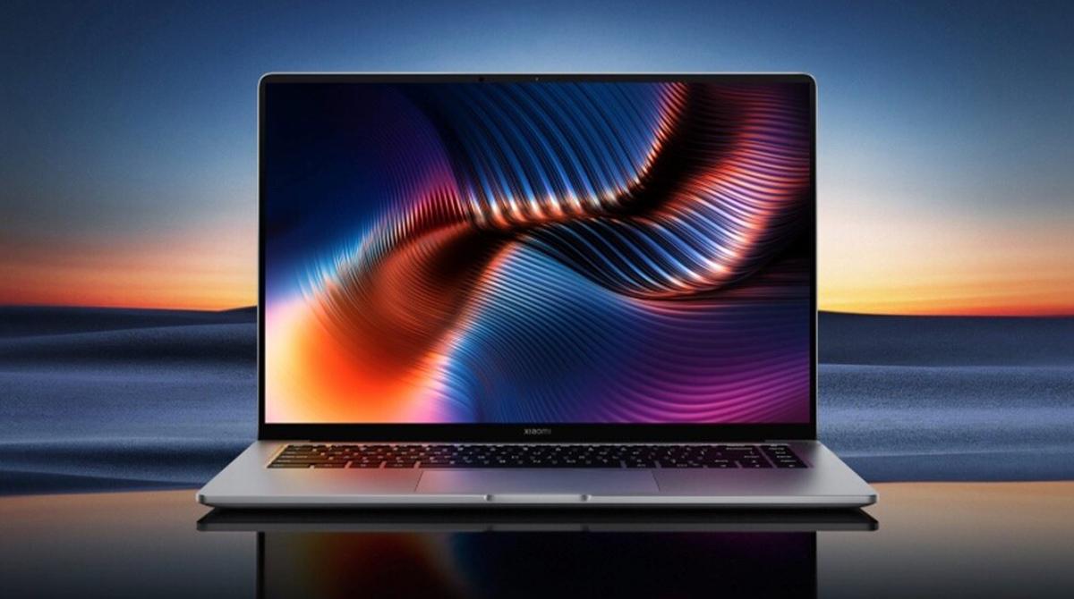 Xiaomi: Mi Laptop Pro 14 & 15 vorgestellt