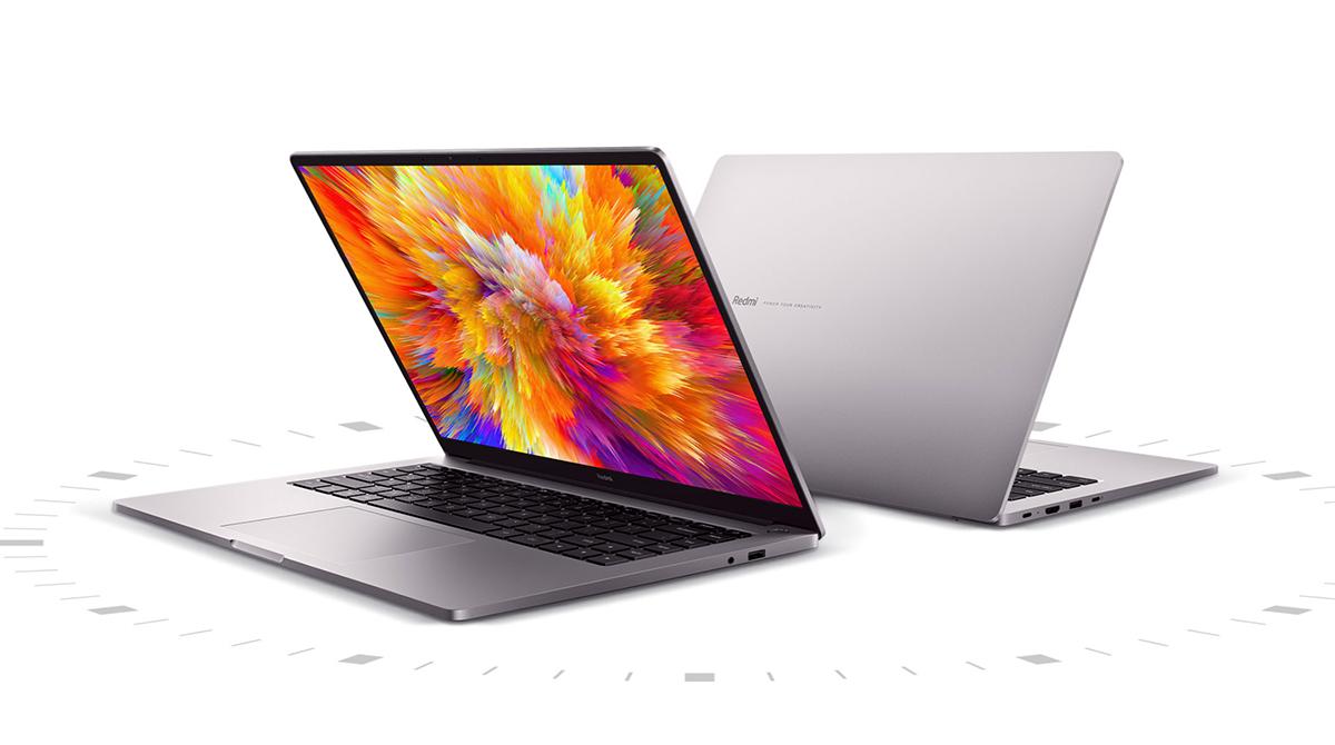 Xiaomi vs Redmi: Die Unterschiede bei den Pro-Notebooks