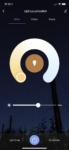 essentials Smart Home overview-App II
