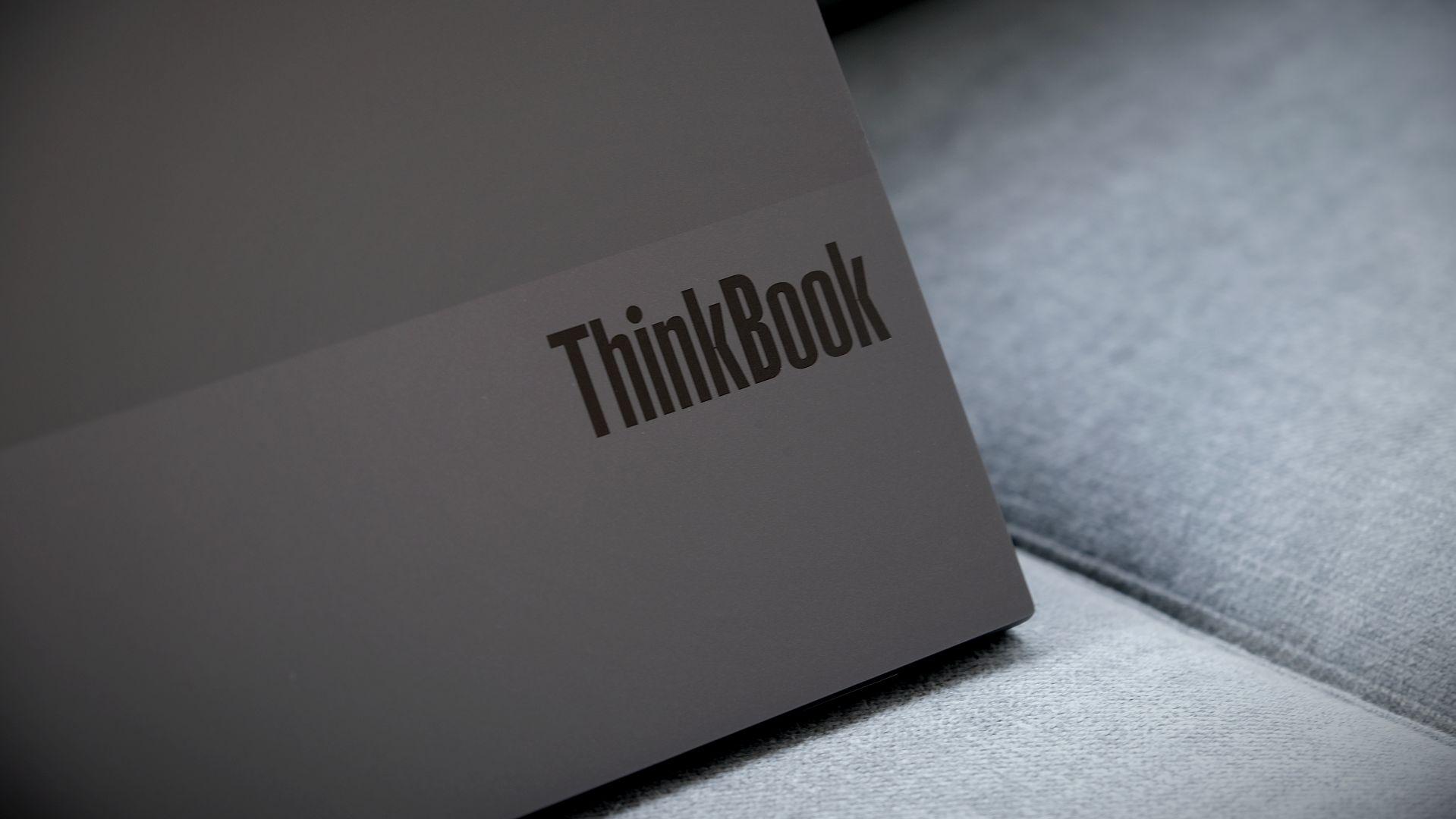 Lenovo ThinkBook 15 G2: Die Renoirssance des Office-Laptops