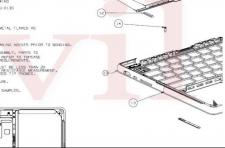MacBook Pro erpresser leak Macbook
