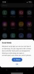 Samsung galaxy Android auf iPhone switch II