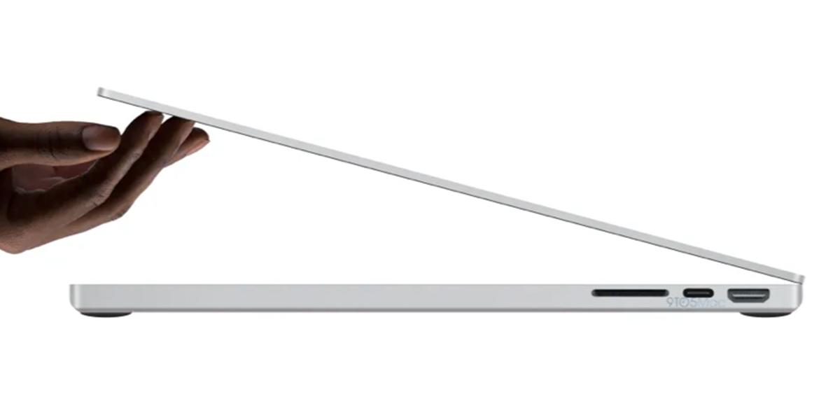 MacBook Pro erpresser leak social