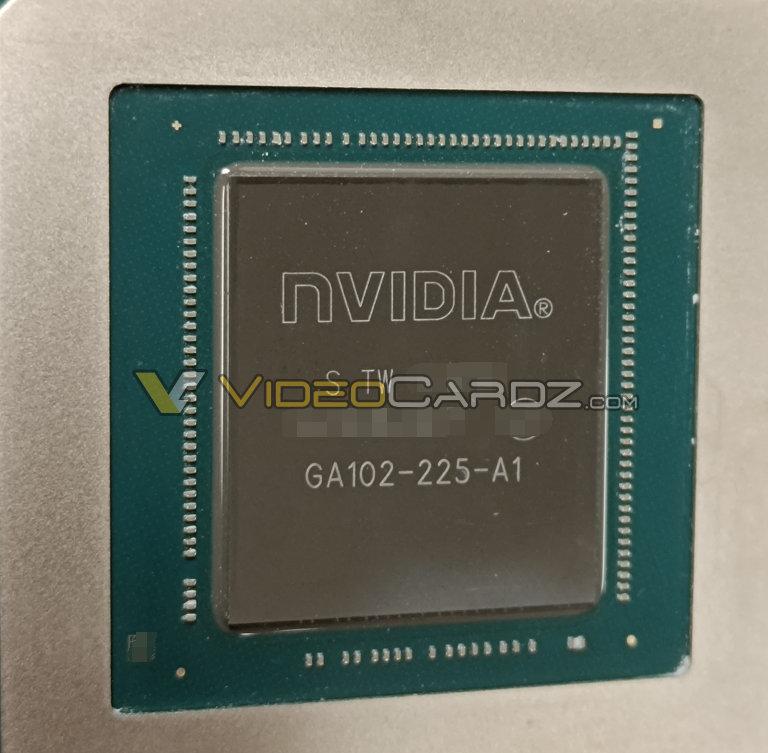 NVIDIA-GA102-225-GPU-1 via Videocardz