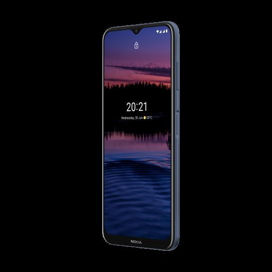 Nokia G20_LHS_45