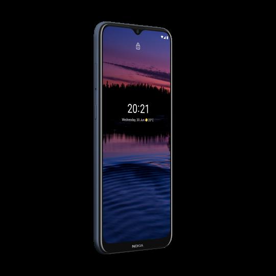 Nokia G20_RHS_45