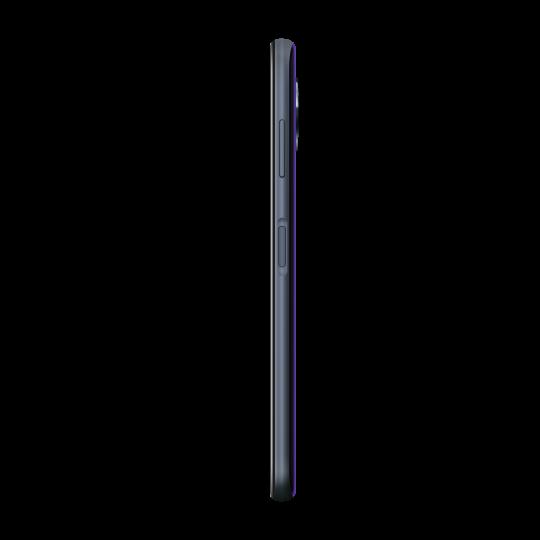 Nokia G20_Side