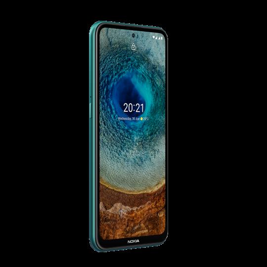 Nokia X10_LHS-45