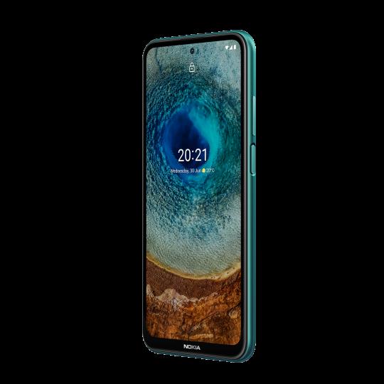 Nokia X10_RHS-45_LS_SS