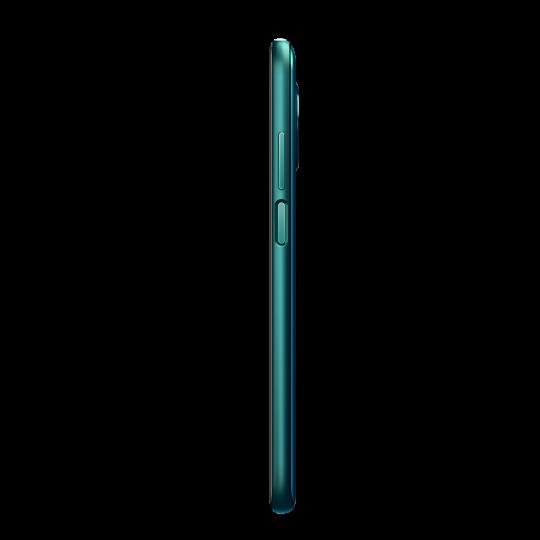 Nokia X10_RHS